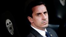 Ir al VideoLa humillación del Barça agudiza la crisis del Valencia