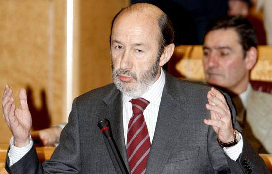 Beñat Aguinagalde es el autor material de los asesinatos de Ignacio Uría e Isaías Carrasco