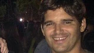 Ignacio Echeverría murió en el atentado de Londres apuñalado por la espalda