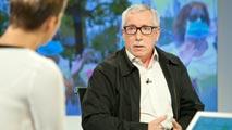 """Ir al VideoIgnacio Fernández-Toxo, secretario general de CC.OO: """"No se puede culpabilizar a una persona que sufre un accidente laboral"""""""