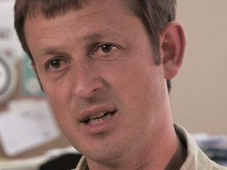 ¡Copiad, malditos! - Entrevista completa a Ignasi Labastida