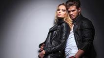 Ir al VideoLa igualdad falla en las relaciones de pareja de los jóvenes