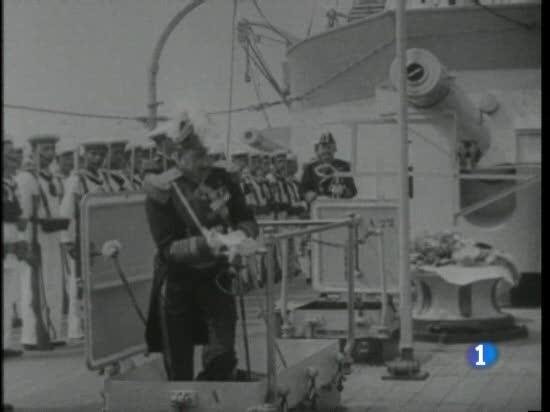 Las imágenes históricas de Televisión Española estarán disponibles para su distribución digital en 4 años