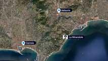 Indignación en Francia por el cierre al público de una playa por la familia real saudí