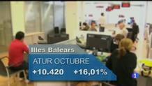 Informatiu Balear - 04/11/14