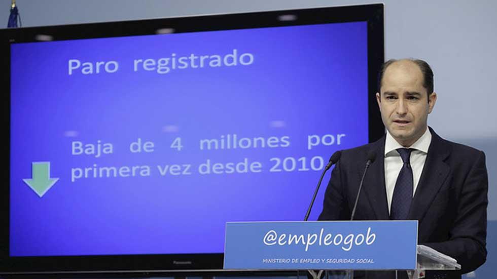 Informativo de Madrid - 02/06/16