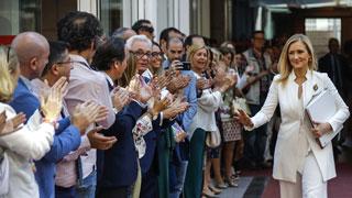 Informativo de Madrid - 02/06/17