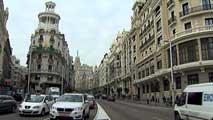 Ir al VideoInformativo de Madrid - 02/12/16