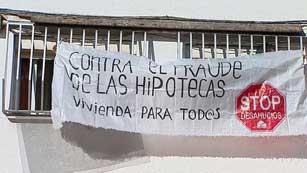 Informativo de Madrid - 04/06/12