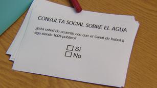 Informativo de Madrid - 05/03/12