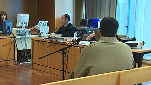 Informativo de Madrid - 06/03/12