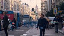 Ir al VideoInformativo de Madrid - 07/12/16