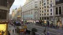 Ir al VideoInformativo de Madrid - 19/01/17