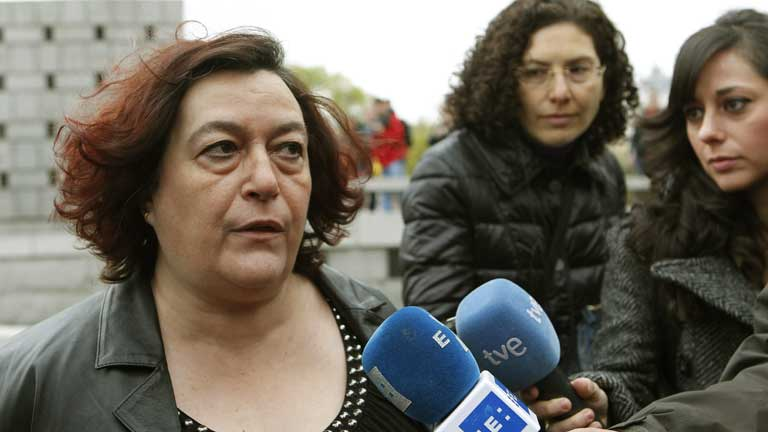 Informativo de Madrid - 19/04/12