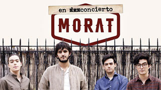 Informativo de Madrid 2 - 27/06/17