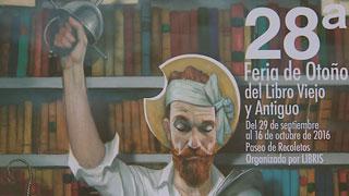 Informativo de Madrid 2 - 29/09/2016