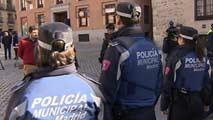 Ir al VideoInformativo de Madrid - 21/02/17