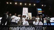 Ir al VideoInformativo de Madrid - 23/01/17