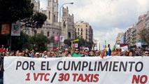 Ir al VideoInformativo de Madrid - 26/04/17