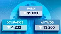 Ir al VideoInformativo de Madrid - 27/04/17