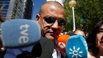 Ir al VideoInformativo de Madrid - 27/09/16