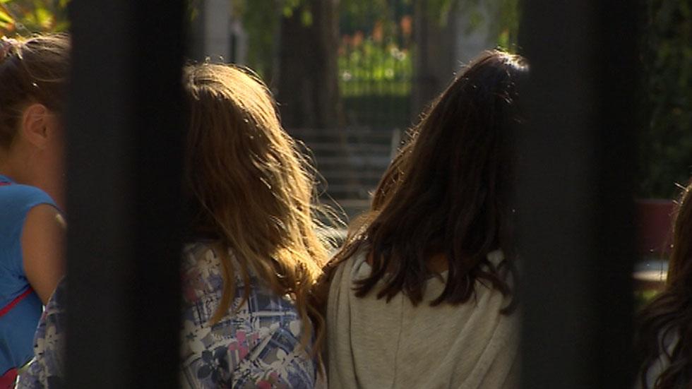 El 51% de adolescentes que sufren violencia de género no se consideran víctimas, según ANAR
