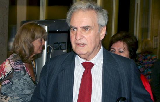 El Defensor del Pueblo ha pedido una reforma urgente de la justicia