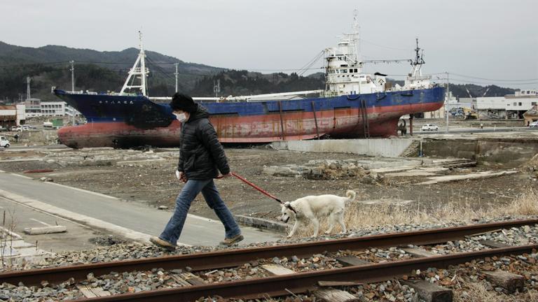 Informe Semanal - 10/03/12 - Avance