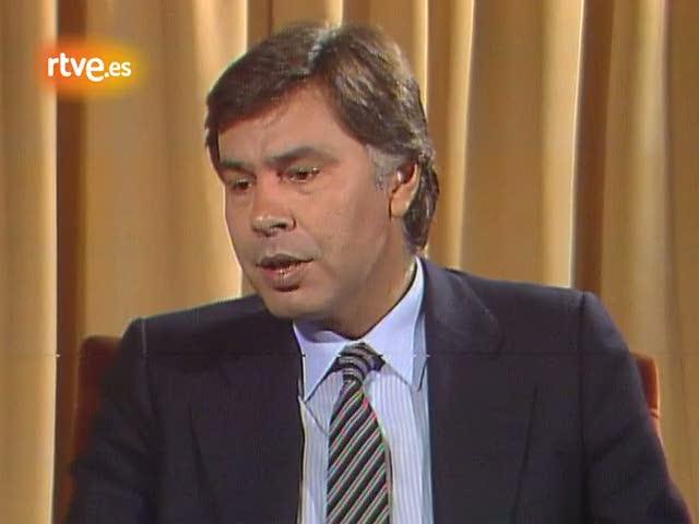Informe Semanal (1984): Suresnes, 10 años después
