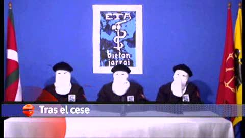 Informe Semanal - 28/04/12 - Avance