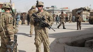 Informe Semanal: Afganistán, misión esperanza