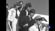 Ir al VideoInforme Semanal - El año que vinieron los Beatles