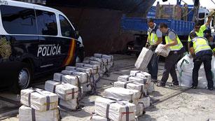 Informe Semanal: La droga infinita