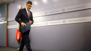 Informe Semanal: Euskadi se adelanta