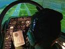 Ir al VideoInforme semanal - Militares con Plan Bolonia