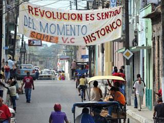 Ver vídeo  'Informe Semanal - La nueva Cuba'