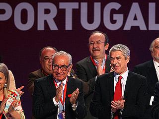 Ver vídeo  'Informe Semanal - Portugal, el fado más triste'
