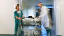 Ir al VideoInforme semanal - Salvar una vida