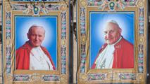 Ir al VideoInforme Semanal - Tras las huellas de los santos