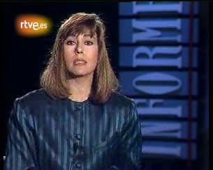 Ver vídeo  'Informe Semanal - Vargas Llosa: el señor presidente (1989)'