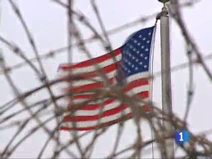 Nuevos informes secretos, filtrados por Wikileaks, sobre Guantánamo