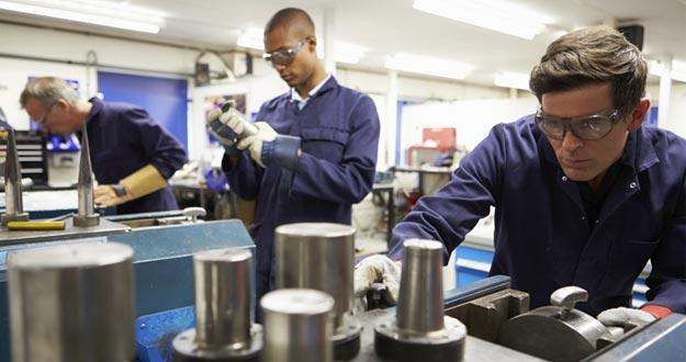La oficina europea de patentes estima que las industrias for Oficina europea de patentes
