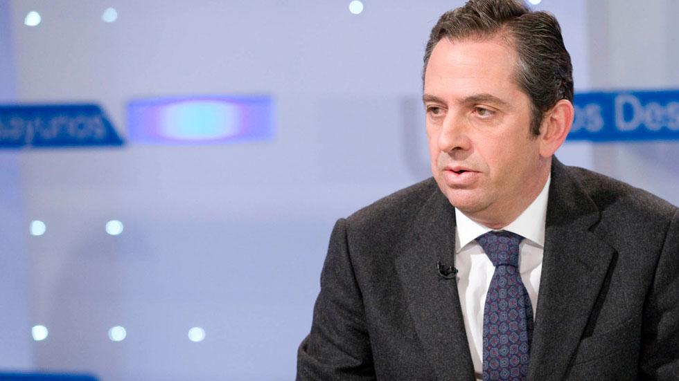 Iñigo Férnandez de Mesa: Grecia necesita un programa sólido y que genere crecimiento