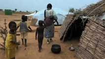 Ir al VideoLa inseguridad en el norte de Mali ha desestabilizado aún más el Sahel
