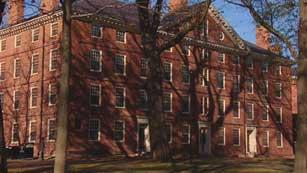 Nuevo proyecto del Instituto Cervantes en la prestigiosa universidad de Harvard