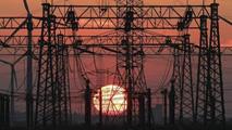 Ir al VideoLa interconexión eléctrica deberá alcanzar en 2020 el 10% en todos los países de la UE