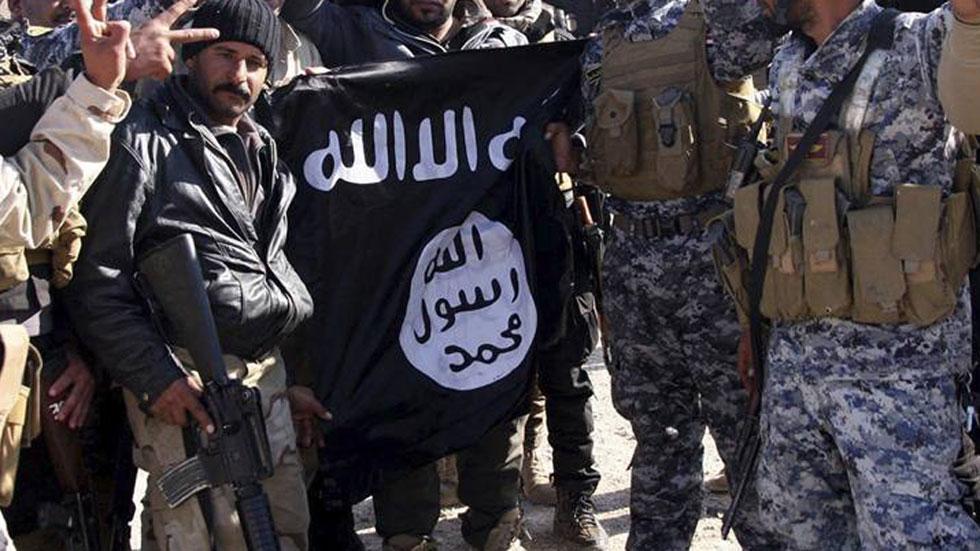 Internet, campo de batalla para derrotar al Estado Islámico