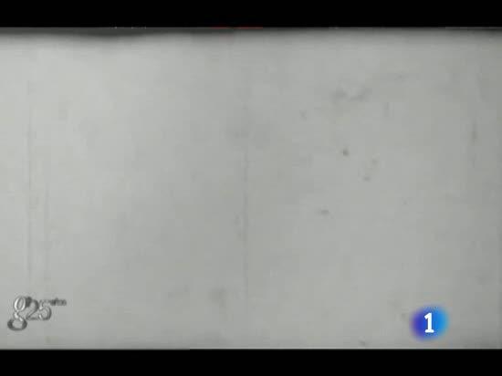 Introducción de Buenafuente en los Goya