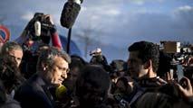 Ir al VideoIrán y las potencias no logran cumplir el plazo acordado pero siguen hablando