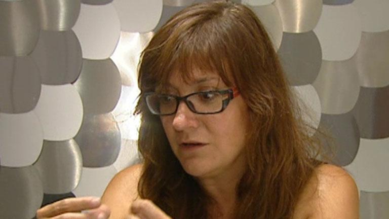 """Isabel Coixet finaliza en Tenerife el rodaje de """"Nadie quiere la noche"""""""